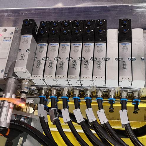 elektroinstalacne-08-crop-u7835